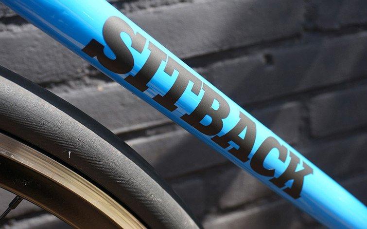 sitback portfolio showcase beeld