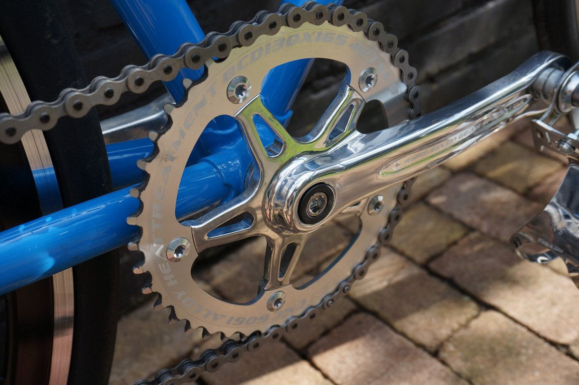 Sitbike busniness bike