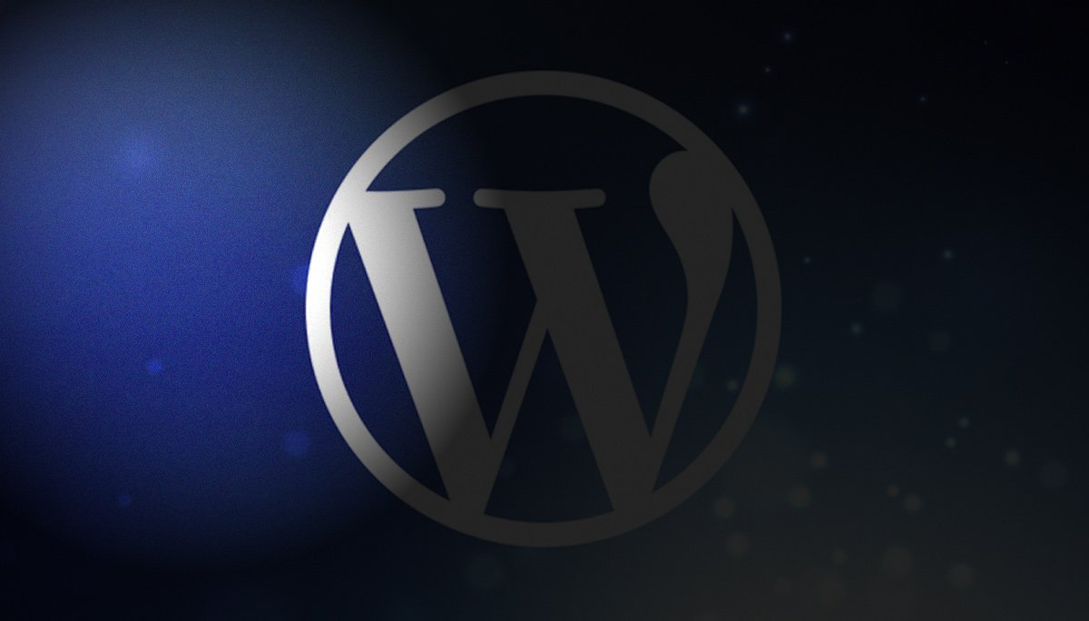 Belangrijke WordPress Tip. Hierdoor Komt Wp E-mail Weer Aan…